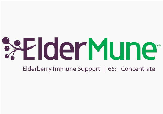 Eldermune Logo