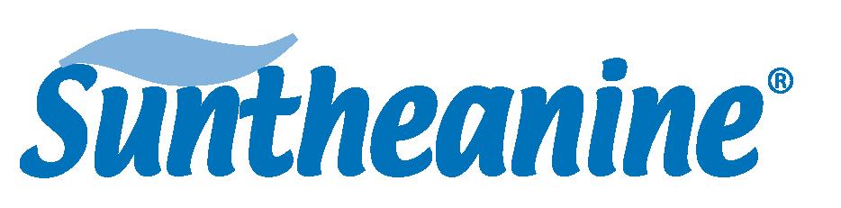 Suntheanine Logo
